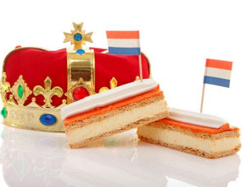 Koningsdag – Humanitaire Kringloopwinkel Bohero uit Borculo